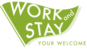Work and Stay Facility Management